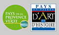 logo PAH PV